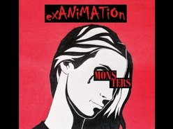 Image for Exanimation
