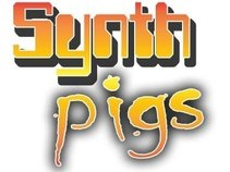 SYNTH PIGS