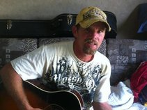 Brian Plunkett- songwriter