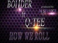 Boi1der