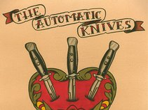 The Automatic Knives
