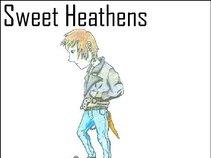 Sweet Heathens