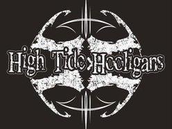 High Tide Hooligans