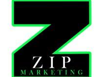 Zip Marketing