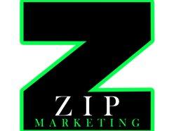 Image for Zip Marketing
