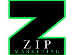 Image for Zip Marketing