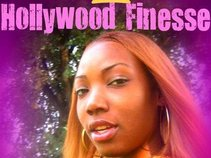 Hollywood Finesse