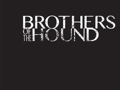 Image for Brothers of the Hound