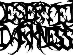 Image for Deserted Darkness