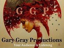 Gary Gray Productions