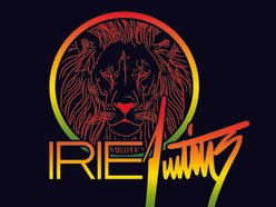 Image for Irie Junctions