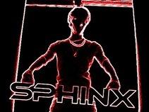 SphinxDubstep
