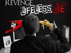 Image for Gaia's Revenge