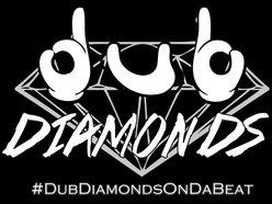 Dub Diamonds