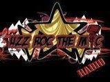 Juzz Roc The Mic Radio