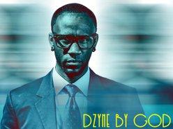 DzYnE By God