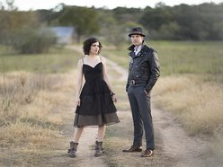 Image for Carrie Rodriguez