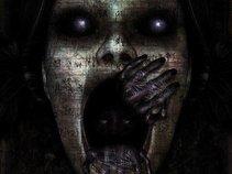 Krystal Witch