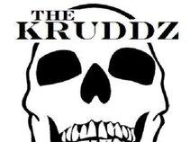 The Kruddz