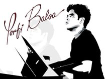 Porfi Baloa y sus Adolescentes