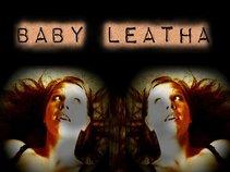 Baby Leatha