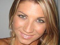 Kristin Giannini
