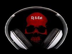 Dj B-Eat (Dj ß-Eat)