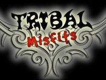 Tribal Misfits
