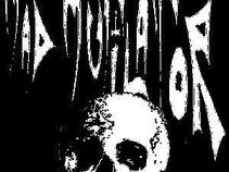 Mad Mutilator ( to looking for vocalist )