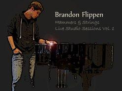 Image for Brandon Flippen