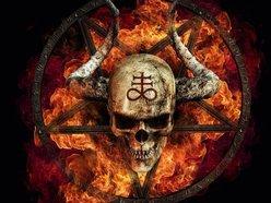 Devilistic