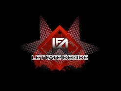 Image for Let Fate Decide