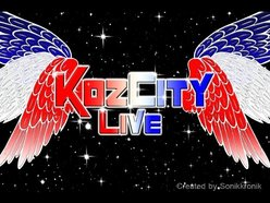Koz City