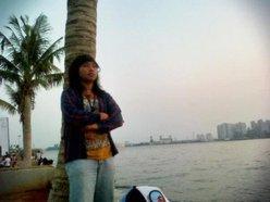 MP3 INDONESIA