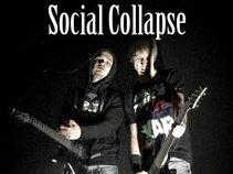 Social Collapse