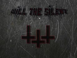 Will, the Silent