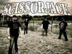 Image for Scissorjack