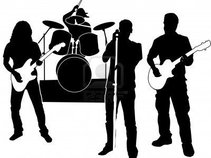 Coverbands