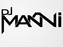 DJ Manni