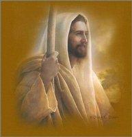 1349780486 jesus profile
