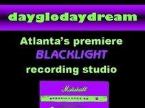 dayglodaydream studios