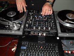 Image for DJ Grand Theft