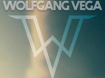 Wolfgang Vega