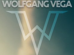 Image for Wolfgang Vega