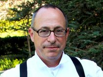 David Murray Adelstein