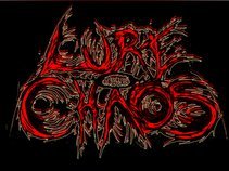 Lure The Chaos