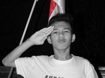 Ade H.Z (STR NK)