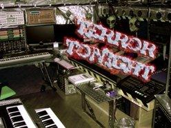 Terror Tonight