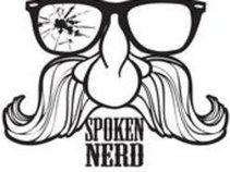 Spoken Nerd