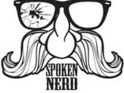 Image for Spoken Nerd